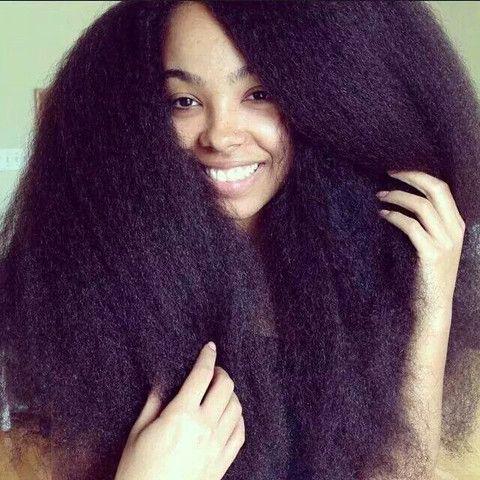 Accélérez la pousse de vos cheveux naturellement avec ces