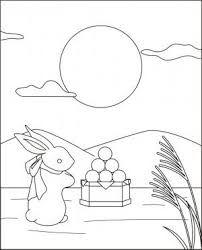 塗り絵 高齢者 無料 秋」の画像検索結果 | 著色稿 | ぬり絵, ぬりえ, 塗り絵