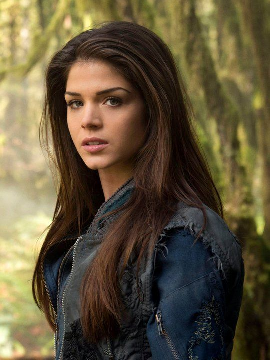 Image result for octavia blake