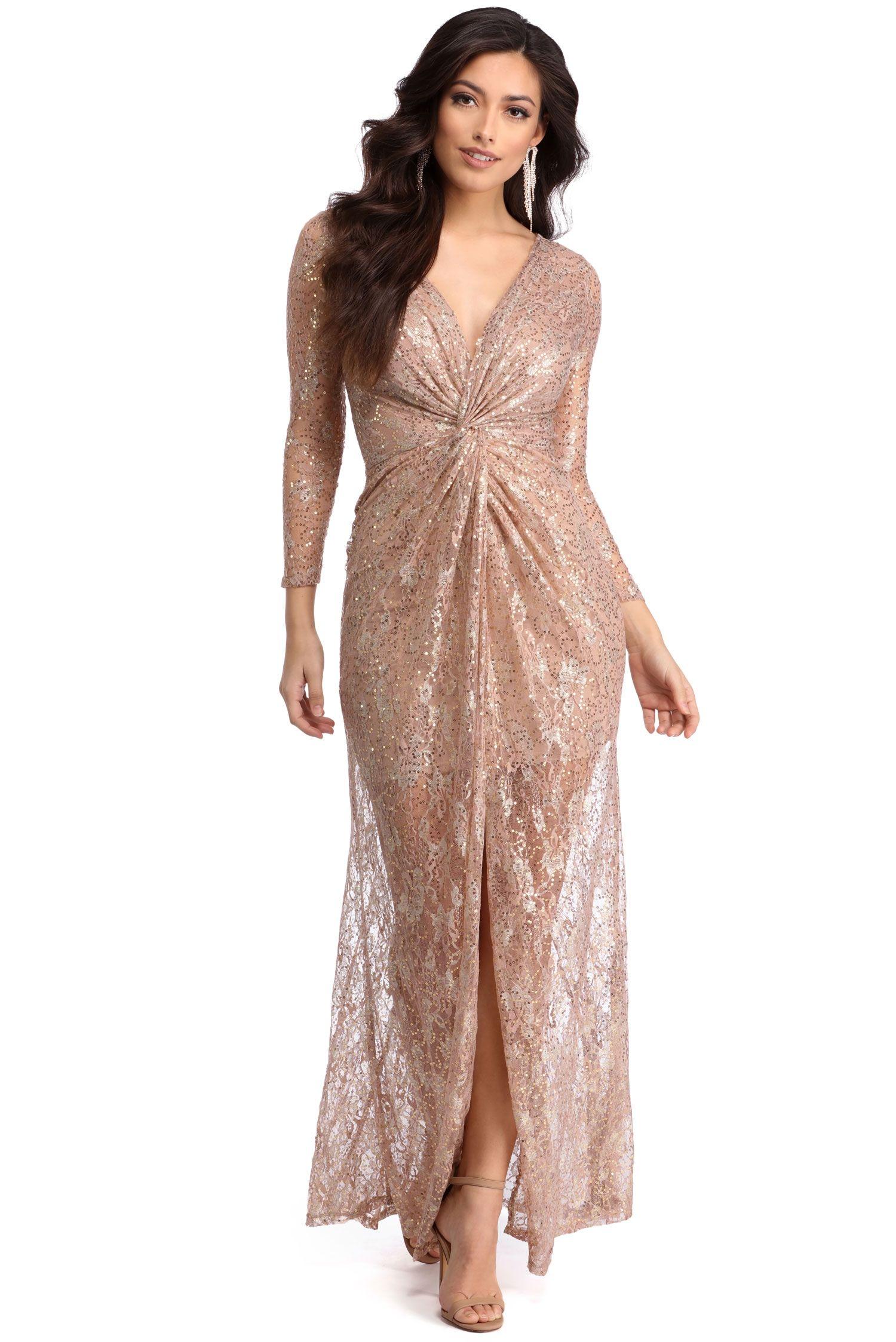 Metallic lamé pleated midi dress new in dresses new in topshop