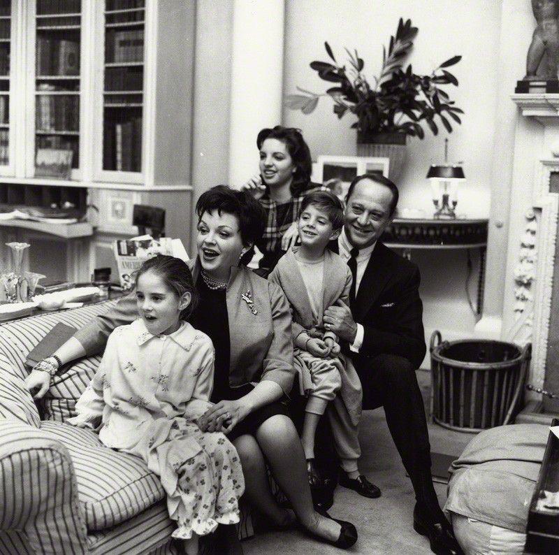 Judy Garland 078289fd7