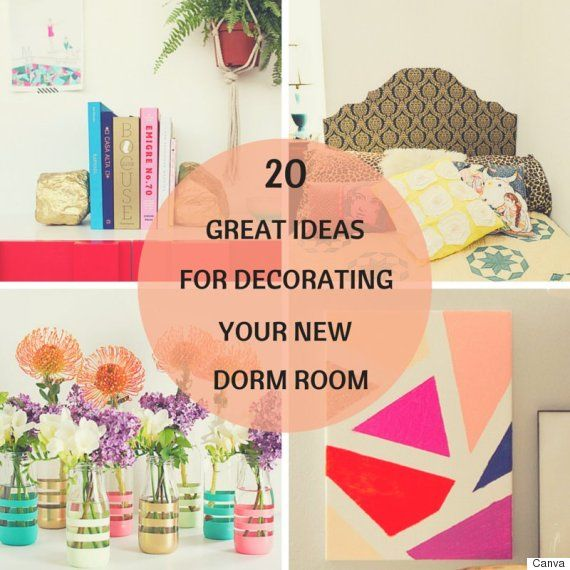 Cool Things To Make For Your Bedroom Ideas breathtaking things for home gallery - best idea home design
