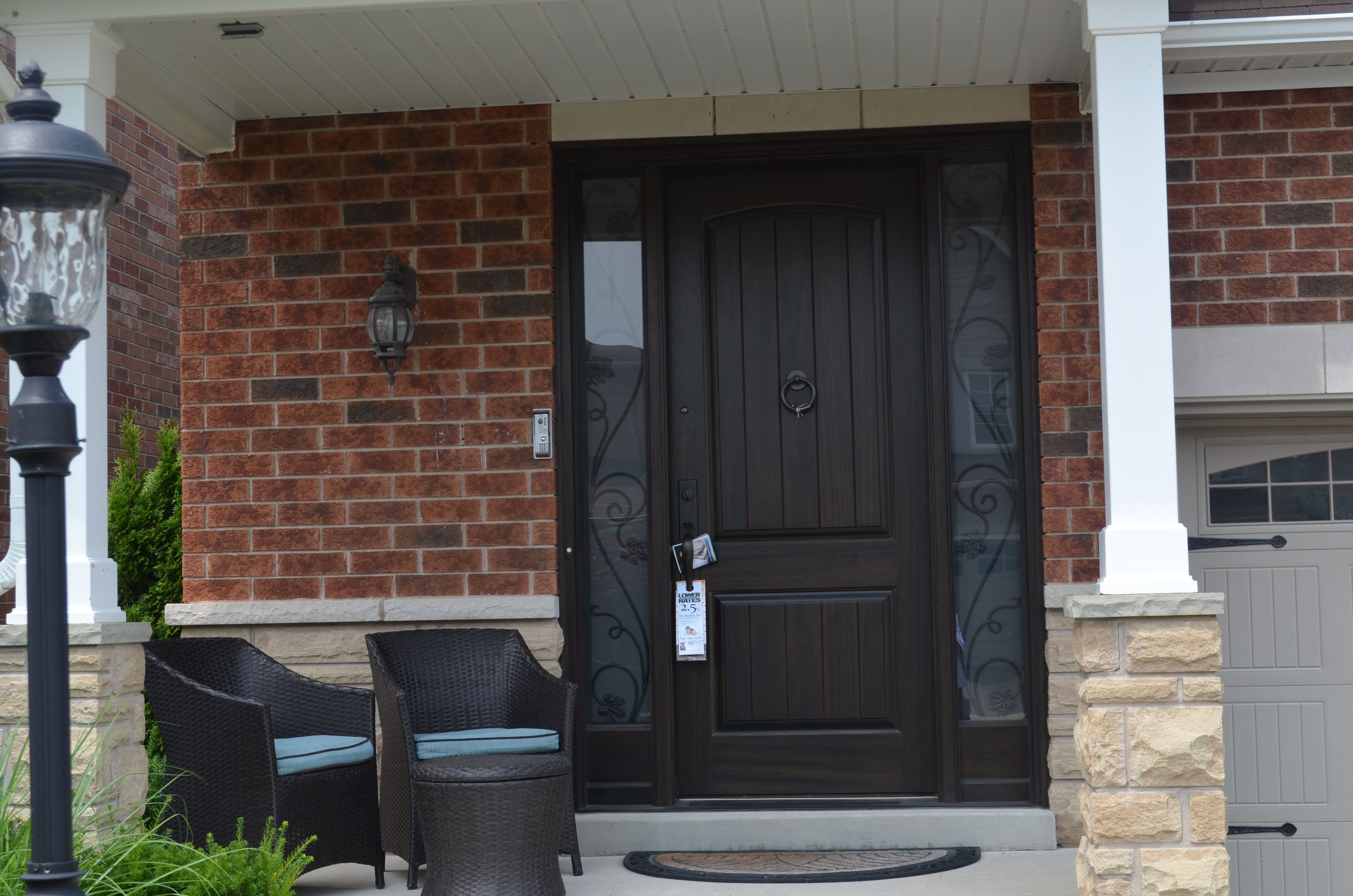GORGEOUS DOOR BY THE WINDOW & DOOR SPECIALIST LTD.  604 EDWARD AVE UNIT 3  RICHMOND HILL, ON.  CALL US TODAY FOR YOUR FREE  IN HOME ESTIMATE 905.770.3719