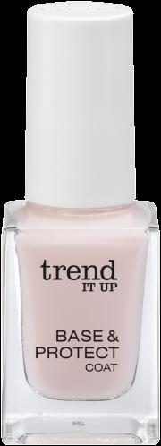 Testsüchtig - Bewertung von Beautyprodukten und allen Produkten des täglichen Lebens: dm Neuigkeiten: IT UP - Nagelpflege, was kann ich ...