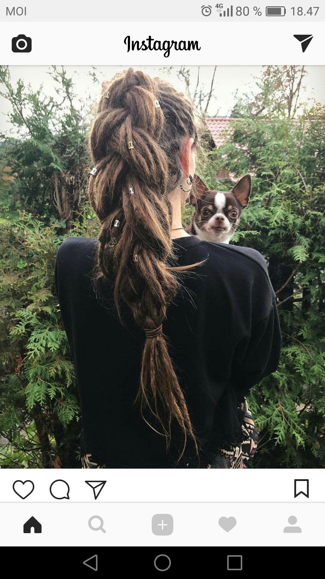 Kaylee carlson epilepsynyan on pinterest