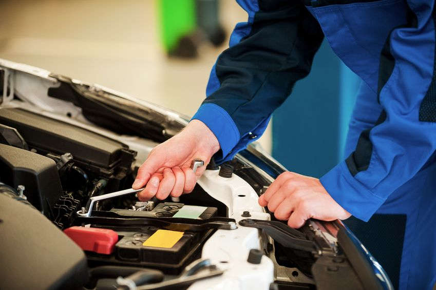 4 of the Strangest Engines You Might Work On in Your Auto