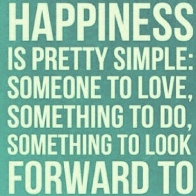 Happiness is pretty simple life quotes quotes quote happy happiness life lessons instagram quotes life sayings