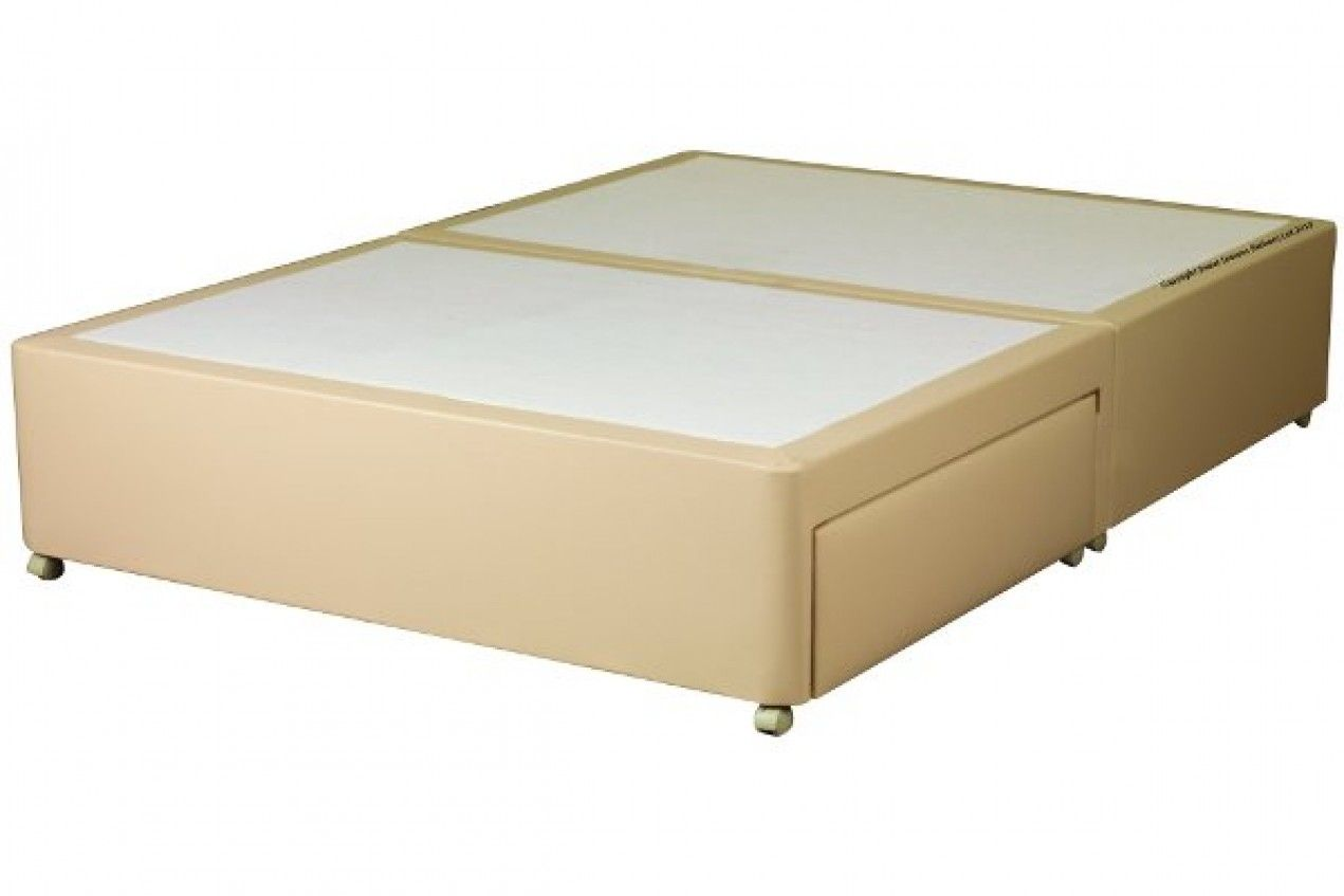 single divan bed base with drawers http ezserver us pinterest
