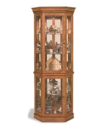 Kitchen Cabinets Ideas Philip Reinisch Lighthouse Classic Oak