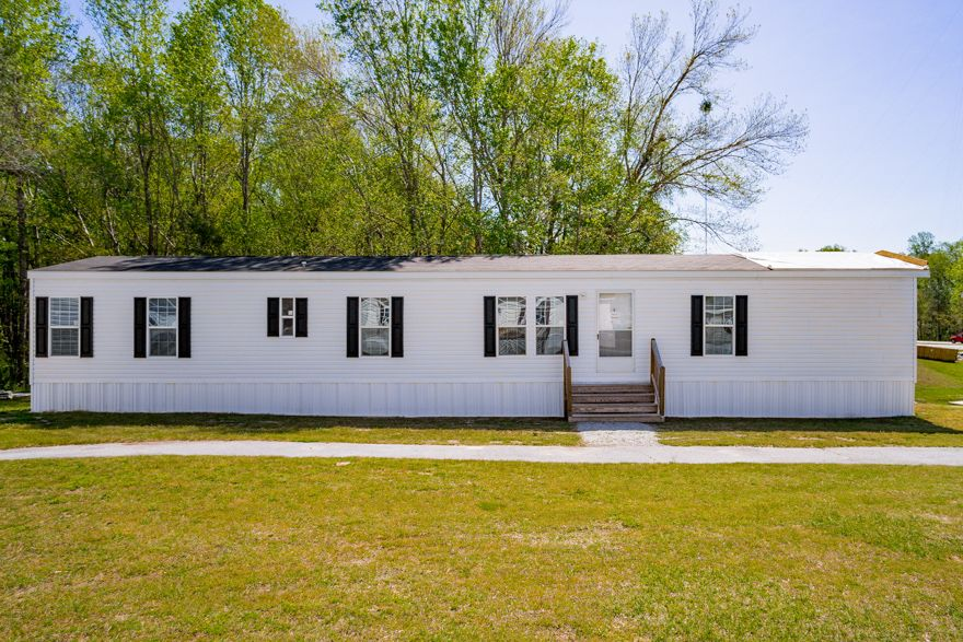 Stupendous Gallion 16 X 72 1116 Sqft Mobile Home Our Rocky Mount Download Free Architecture Designs Xaembritishbridgeorg