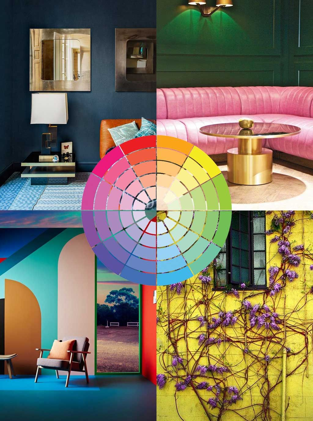10 Interior Design Tips Tricks And Secrets Interior Design