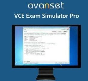 vce player crack 12