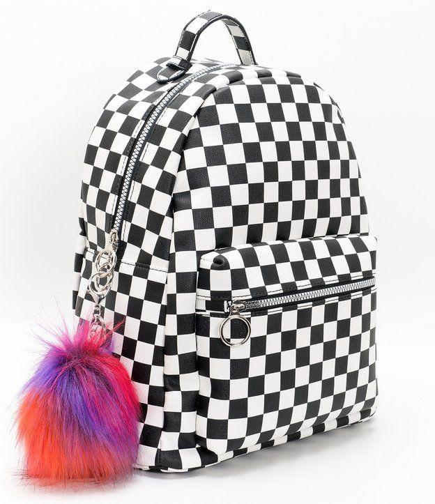 Imagem de cute bags por Darcy em 2020   Muchilas femininas