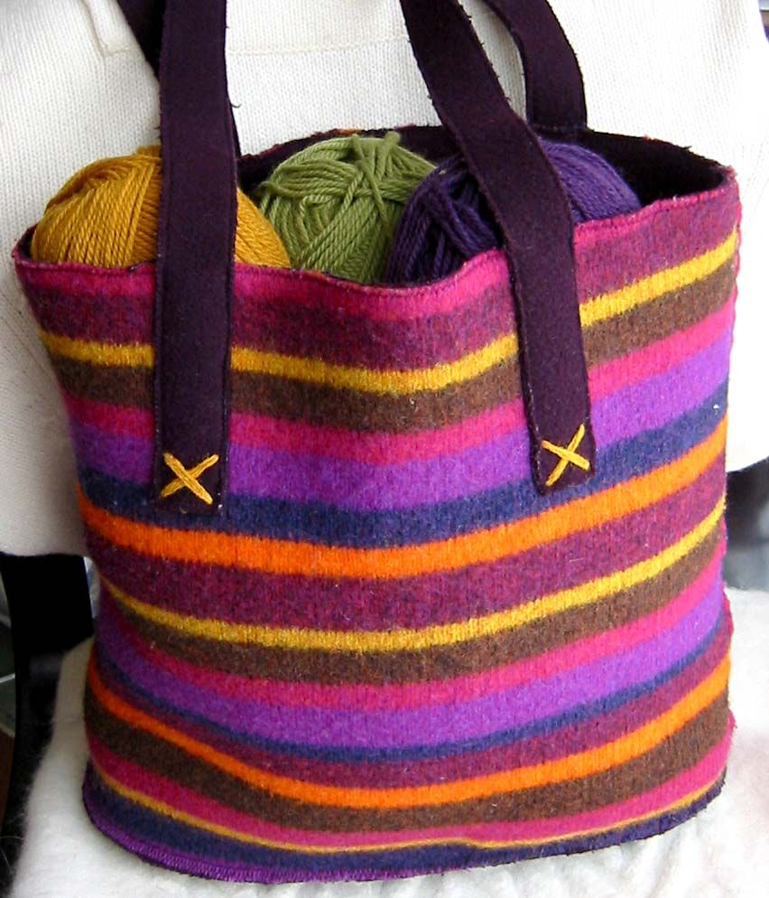 Knitting machine projects machine knitting pinterest knitted bags bankloansurffo Image collections