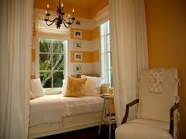 Best 25 Window Bed Ideas On Pinterest Bed Made Of