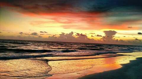 Madeira Beach, FL