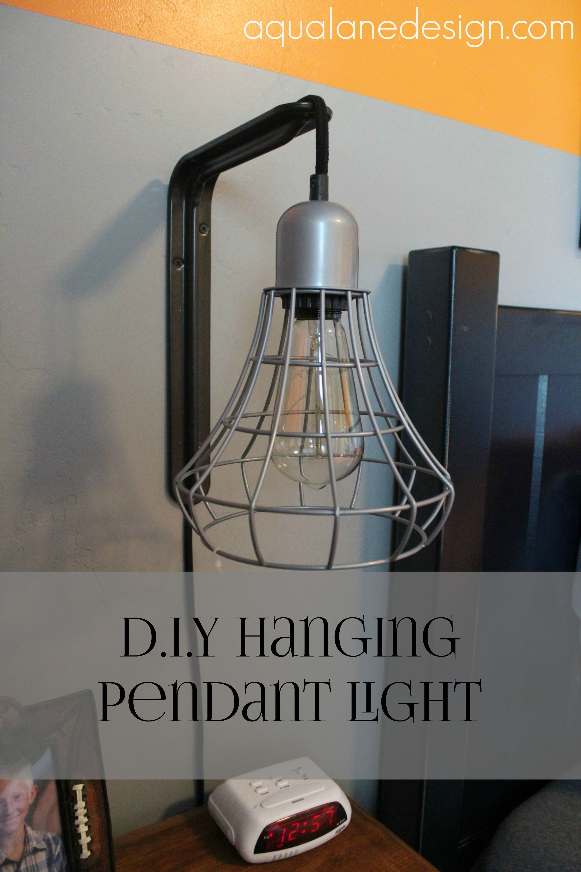 Diy Hanging Pendant Light Target Pendant Light Threshold