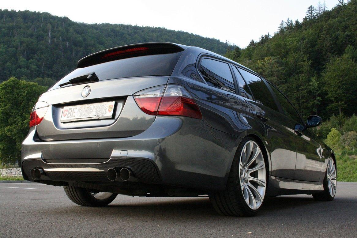Photoshoot Sg E91 Quad Ed Exhaust Tips Amp Carbon Fiber