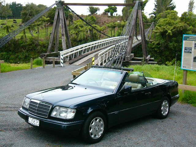 mercedes w124 cabrio w 124 pinterest mercedes benz benz and cars. Black Bedroom Furniture Sets. Home Design Ideas