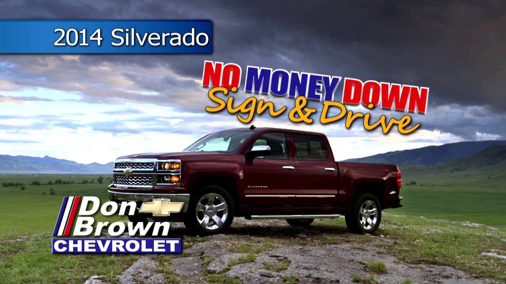 veja est vel dispon don o duas at modelo sign do al vers pin limited time es and cruze offer em chevrolet brown m drive mais esportivo