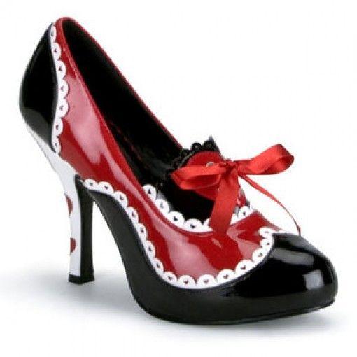 fancy shoes fancy dress shoes stylegose fashion