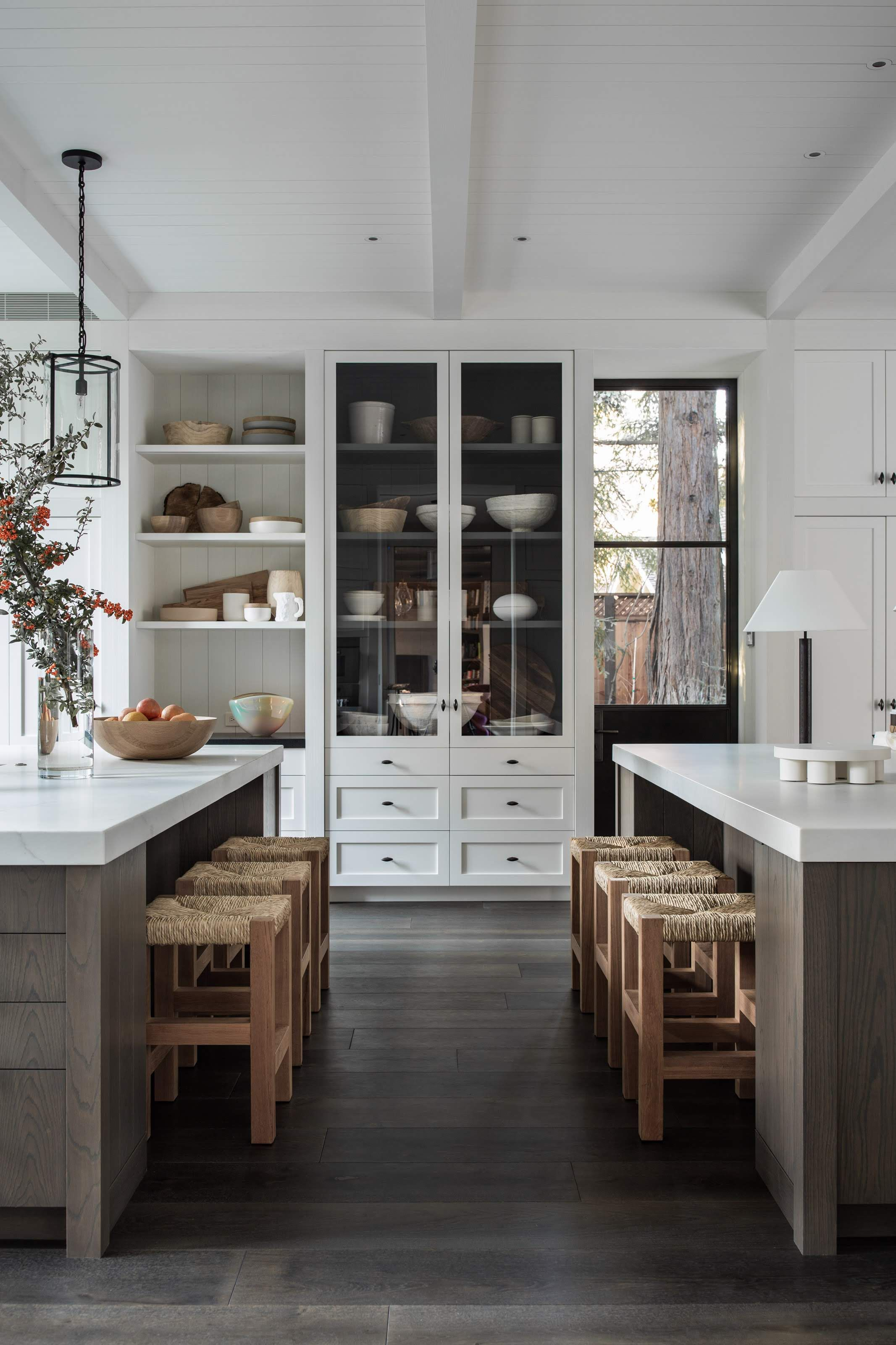Designer Spotlight M Elle Design Kitchen Inspirations Home