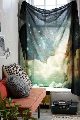 9 Astrology and Astronomy Decor Ideas For Your Home