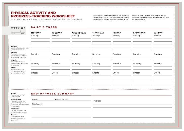 Activity Chart Templates 5 Free Printable Word Excel Chart Templates Free Printables