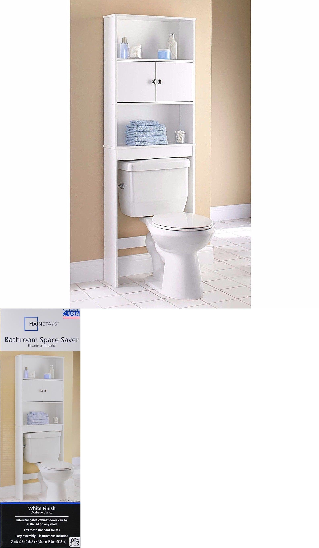 bath caddies and storage 54075 bath over toilet space saver shelf cabinet bathroom standing storage - Bathroom Cabinets That Fit Over The Toilet