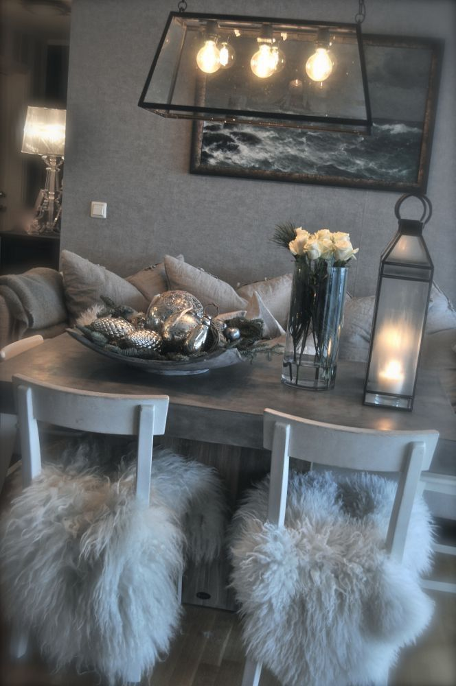 Pin von Colie auf First Home | Pinterest | Wohnideen