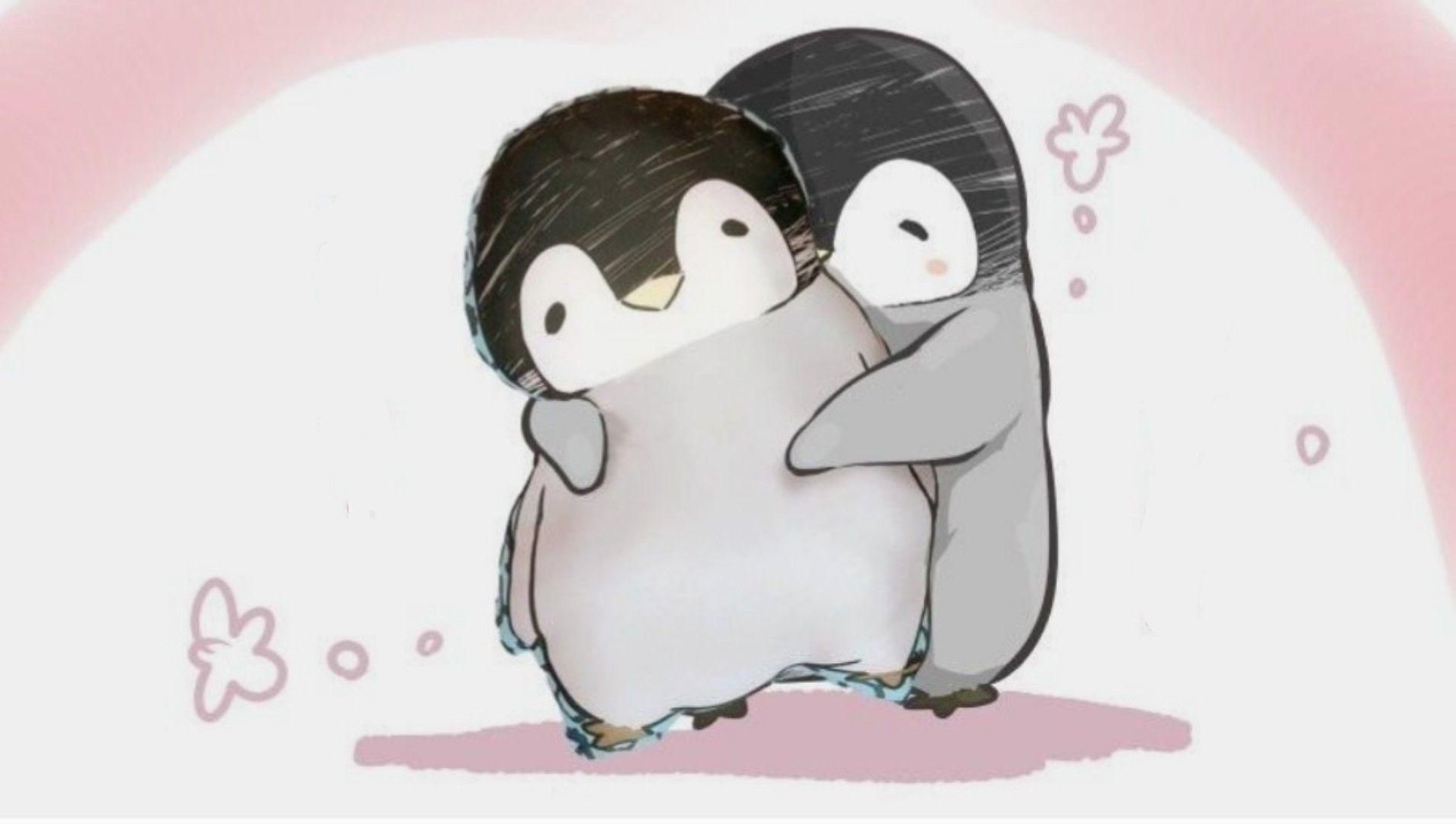 Pin en Pinguinos