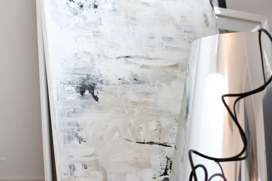 homevialaura | painting