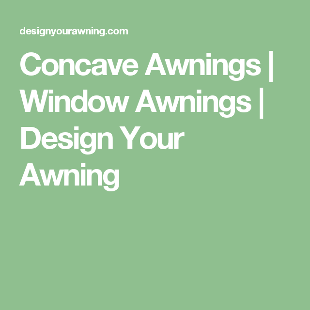 window of awnings your for awning exterior windows design fresh unique metal door home style