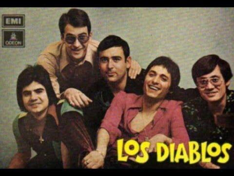 Musica En Español Para Nostagicos Años 50 60 70 Parte 10 Lista De Exitos Musica En Español Grupo Musical