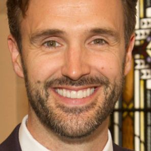 Casting announced for Sheffield Show Boat - WhatsOnStage.com