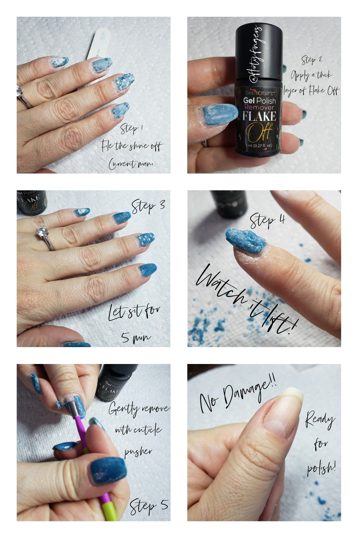 Pin On Gelmoment Nails
