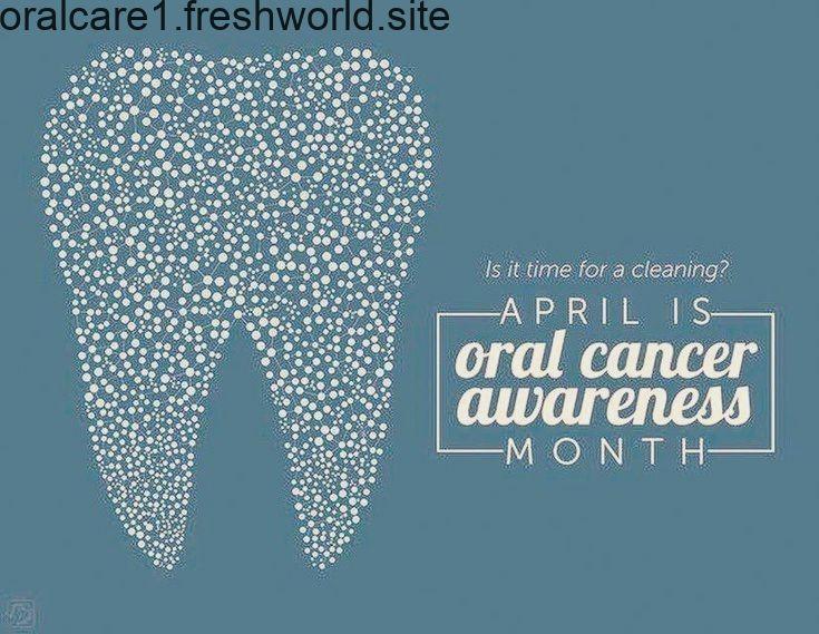 Fantastic Absolutely Free dental implants social media