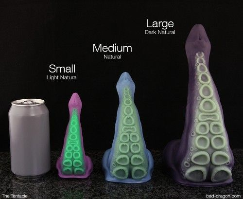 Best bad dragon products