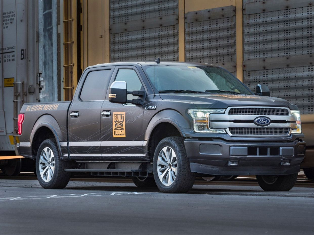 2021 Ford F250 Diesel Rumored Announced Reviews