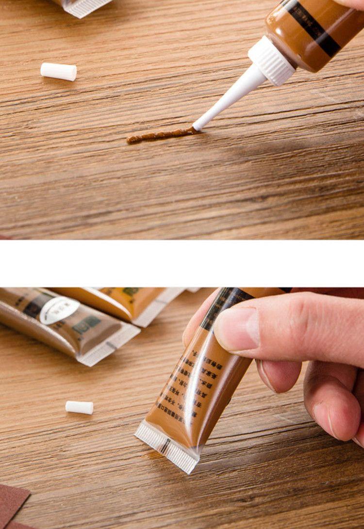 24 Great Hardwood Floor Filler Repair Hardwood floor