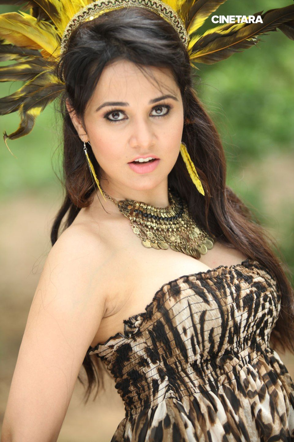 bollywood-actress-nisha-kothari-latest-hot-stills-05 (960×1440