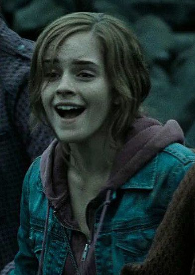 harry potter and the deathly hallows part 1 hermione granger - Google zoeken