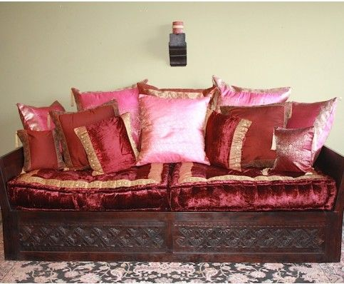 crafted from indian kikar wood in the traditional moroccan style rh pinterest com