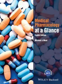Medical pharmacology at a glance 8th edition pdf download e book medical pharmacology at a glance 8th edition pdf download e book fandeluxe Images