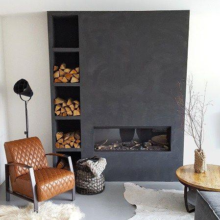Photo of Hoe creëer je een prachtige betonlook in je keuken en op je gashaard