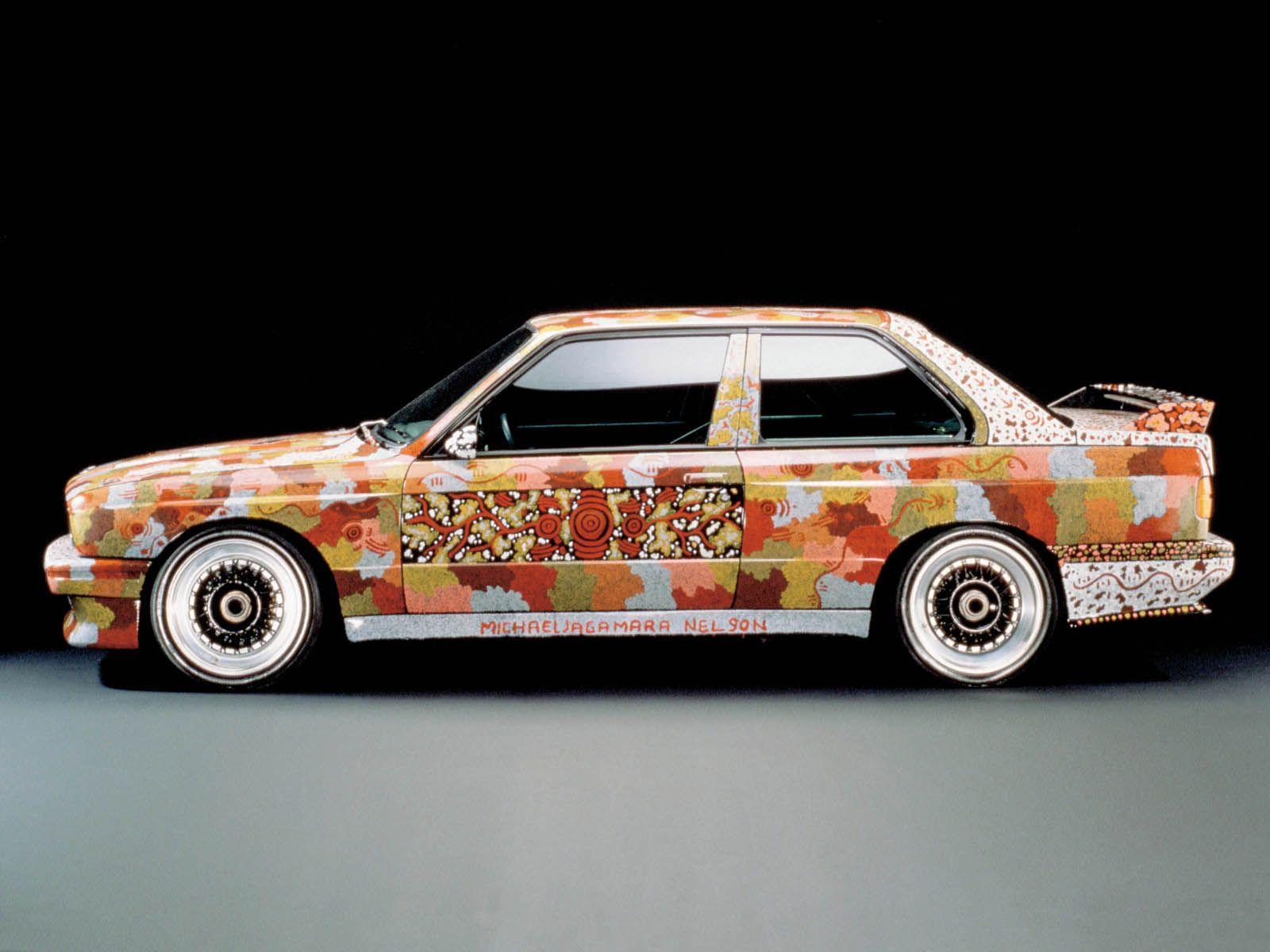 69f015af434ec3321d89c2ed75ab8404 Cool Bmw Z1 Joyas sobre Ruedas Cars Trend