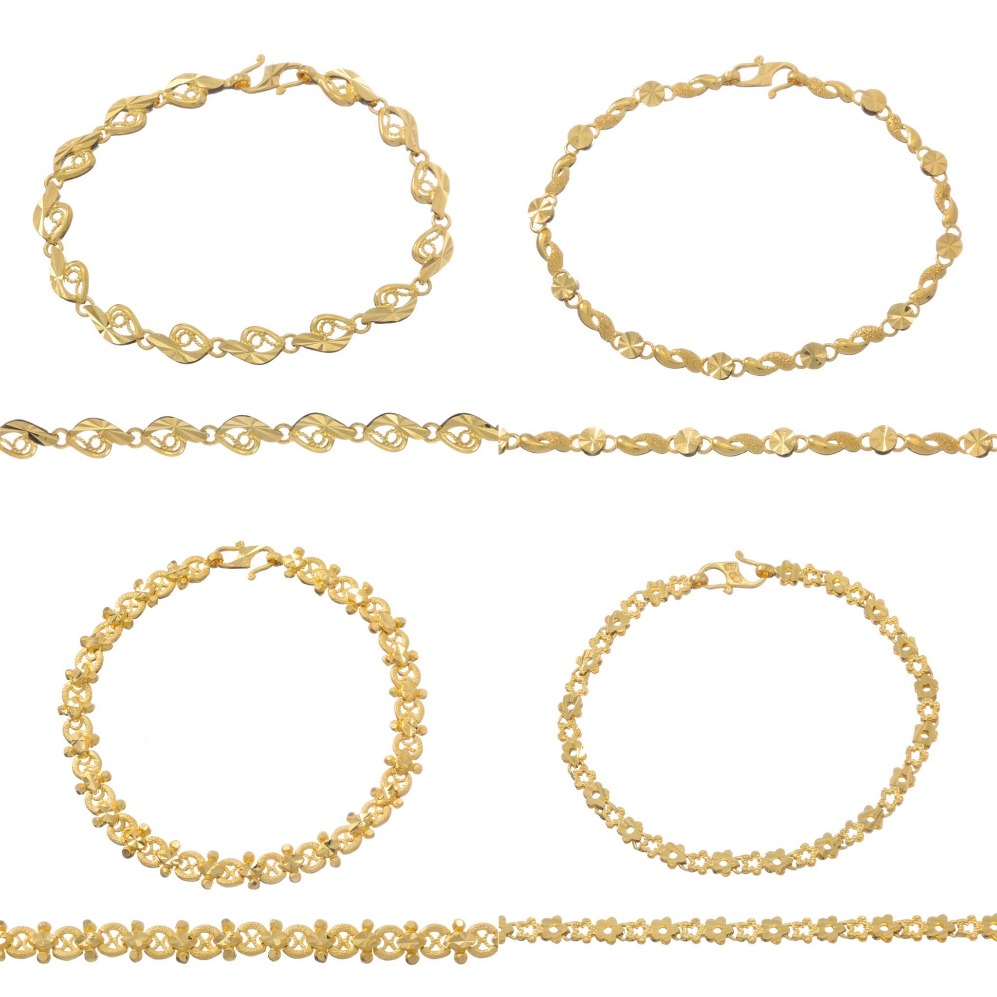 23+ Buy 14k gold jewelry wholesale ideas in 2021