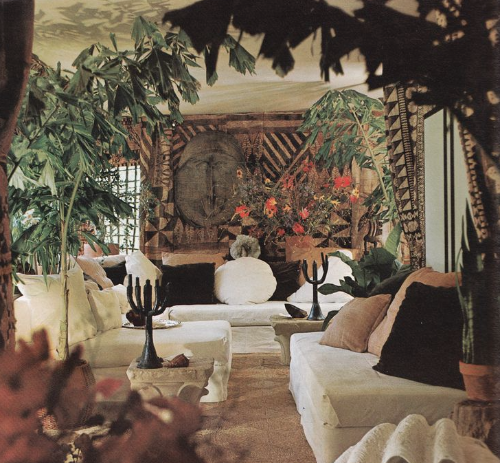 Bohemesf Can You Dig It Retro Home Decor Interior Home Decor
