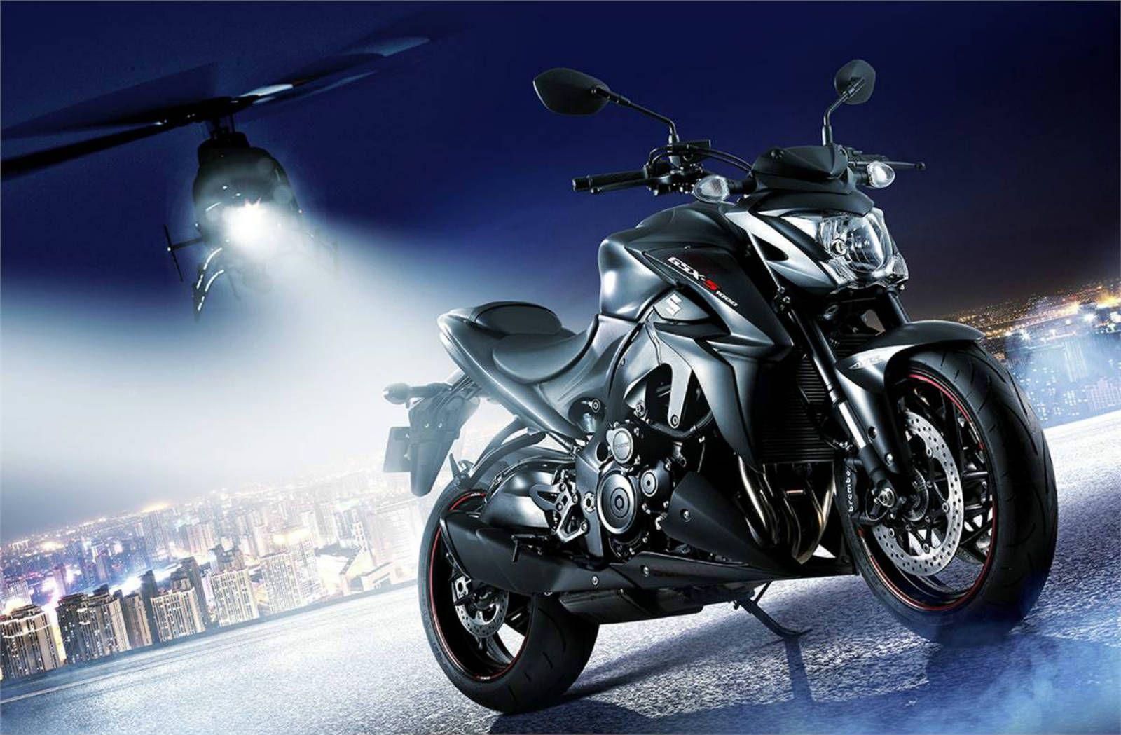 Street Suzuki Gsx S1000z 2018 Motorcycle Tires Suzuki 2018