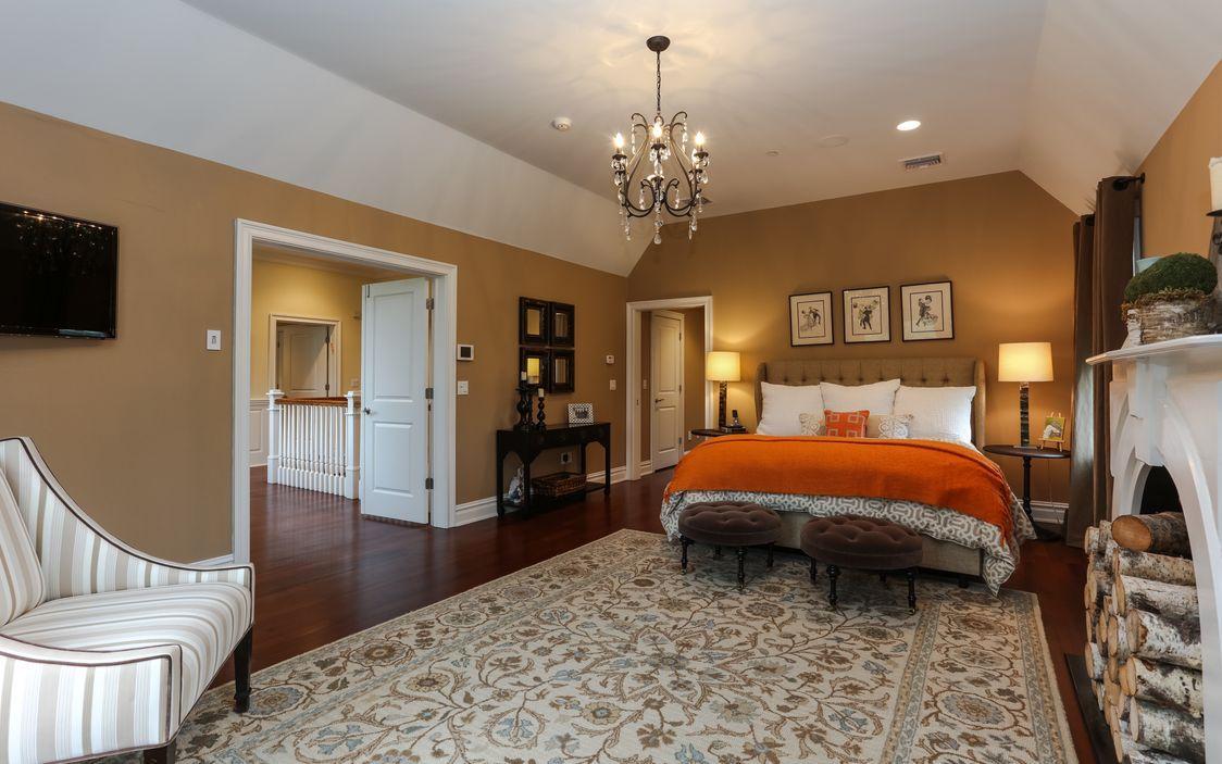 886 Hardscrabble Road Chappaqua, NY 10514 Luxury homes